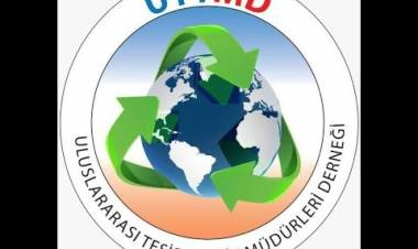 COVİD-19 'un Hava Yolu ile Yayılımını Engellemek İçin Alınacak Önlemler ve Güncel Yaklaşımlar