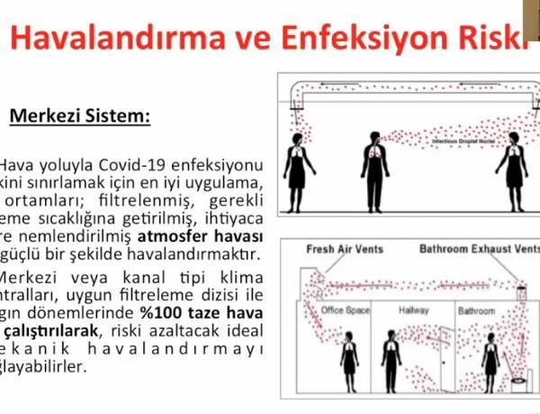 FİLİZ PEHLİVAN/UTTMD TAYFUR CİNEMRE EĞİTİMLERİ