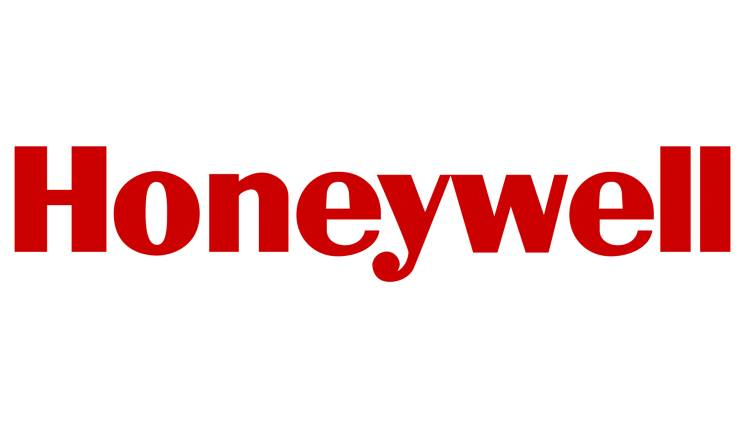 Honeywell Teknoloji Zirvesi Bursa