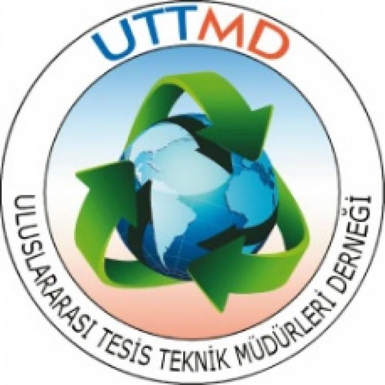 4 Mart 2019 Pazartesi SUTEK ve UTTMD olarak Su Konferansında buluşuyoruz